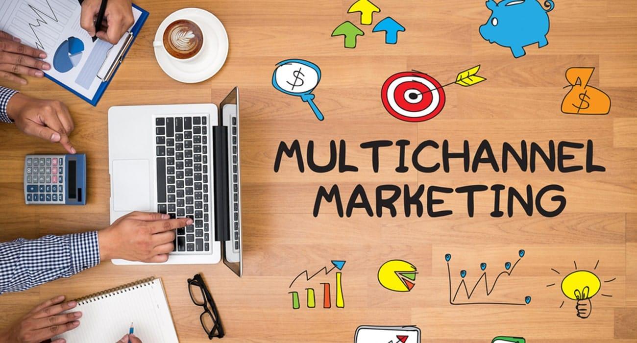 marketing trong tuyển dụng giáo viên nước ngoài