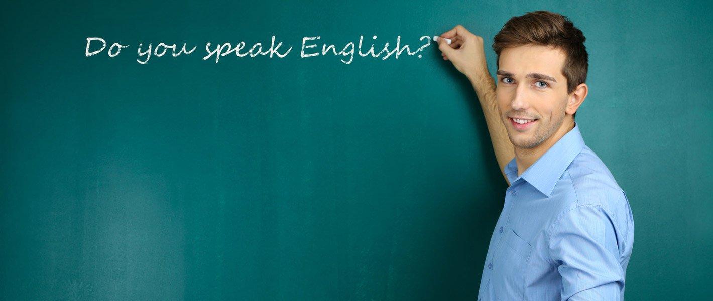English teaching job in Vietnam